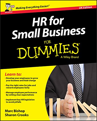 hr-for-small-business-for-dummies-uk
