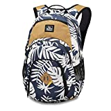 Sac A Dos Dakine Campus 25l Midnight Wailua Palm