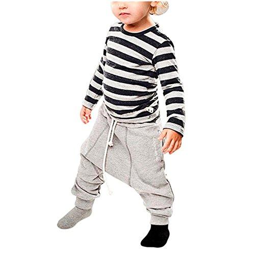 covermason-nino-manga-larga-rayas-camiseta-tops-y-haren-pantalones-1-conjunto-5-anos-gris