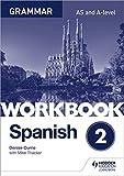 ISBN 9781510416796