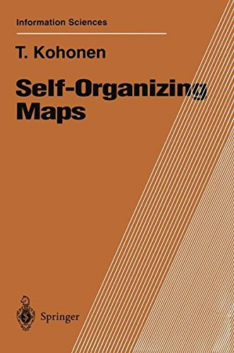 Self-Organizing Maps (Springer Series in Information Sciences, Band 30)