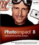 PhotoImpact 8.0 Bild