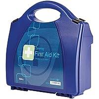 Aero BS8599 Premium Erste Hilfe Kasten klein Catering Premium Erste Hilfe Kasten klein Catering preisvergleich bei billige-tabletten.eu