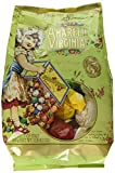 Amaretti Virginia Soffici Incarto Multicolore - 600 g