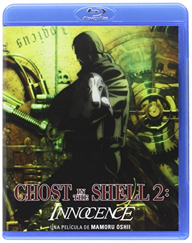 ghost-in-the-shell-2-innocence-blu-ray