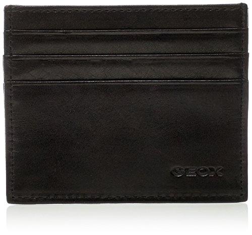 geox-u34j6qb0016-porte-monnaie-noir-c9999-noir-taille-unique