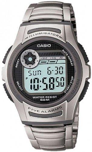 casio-collection-herren-armbanduhr-digital-quarz-w-213d-1aves