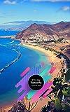 Guía de viaje Tenerife: Guía de viajes, mapas y viajes.