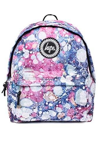 marble-rush-backpack