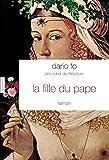 fille-du-Pape-(La)