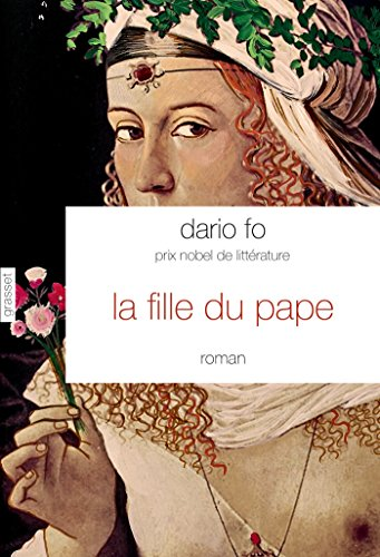 """<a href=""""/node/8014"""">La fille du pape</a>"""