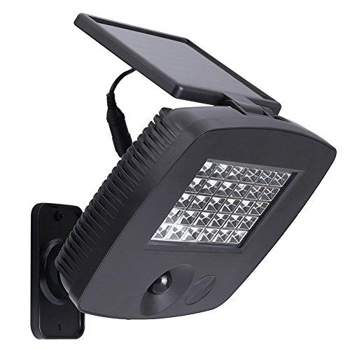 led-solare-con-sensore-di-movimento-umano-e-luci-illuminazione-utiliza-infrarossi-humana-de-la-induz