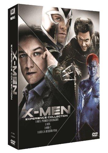 pack-x-men-x-men-2-x-men-3-x-men-primera-generacion-dvd