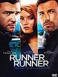 Runner runner [Import italien]