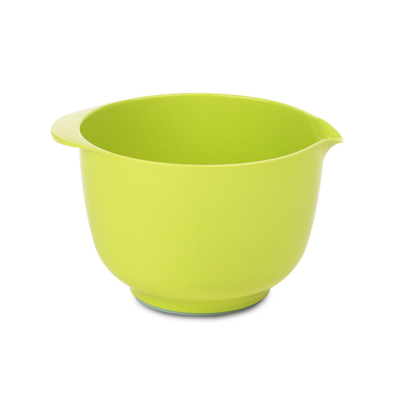rosti mepal mixing bowl margrethe 2 0l inspid co. Black Bedroom Furniture Sets. Home Design Ideas