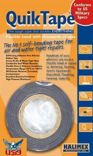 repair-tape-self-bonding-silicone-extreme-performance-quik-tape-by-kalimex