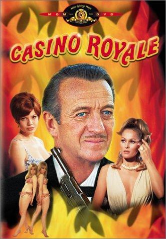 Bild von Casino Royale