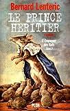 L'Empereur des rats, tome 2 - Le Prince héritier
