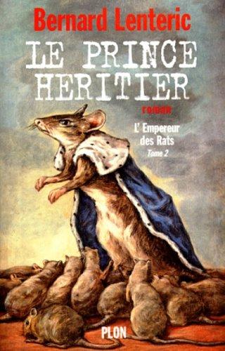 """<a href=""""/node/244"""">Le prince héritier</a>"""