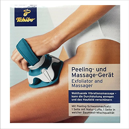 tcm-tchibo-exfoliante-y-masajeador-vibracion-masaje-durchblutungsfordernd