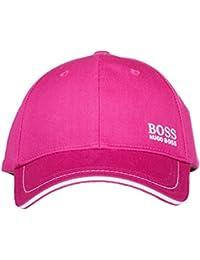 Boss Green Herren Baseball Cap 50245070