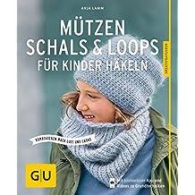 Suchergebnis Auf Amazonde Für Kindermützen Stricken Bücher