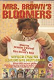 Mrs Brown's Boys: Mrs Brown's Bloomers [DVD]