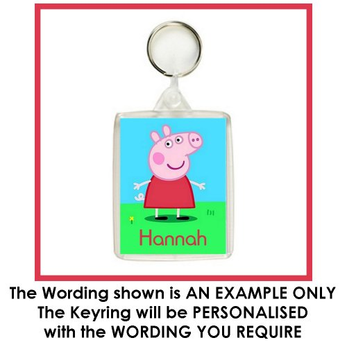 personalised-peppa-pig-keyring-bag-tag-ideal-for-school-bags-lunch-boxes-etc
