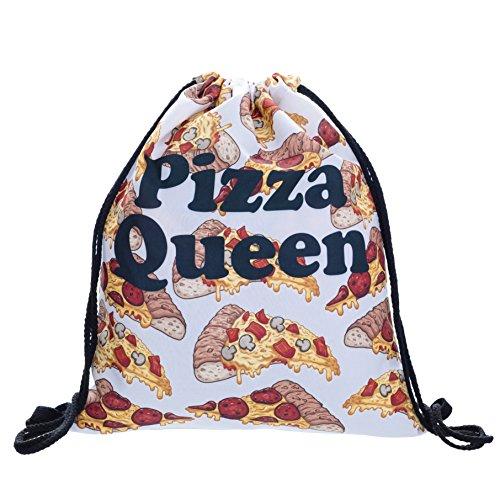 beutel-fullprint-motiv-pizza-queen-food-essen-love-turnbeutel-stringbag-all-over-tasche-jutebeutel-g