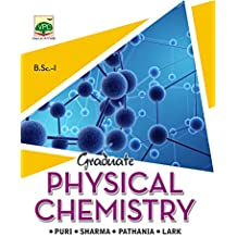 Amazon puri sharma books graduate physical chemistry i fandeluxe Image collections