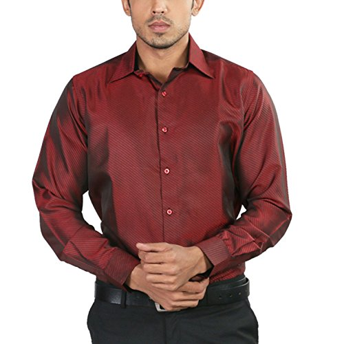 Provogue Men's Casual Shirt