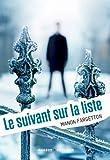Telecharger Livres Le suivant sur la liste (PDF,EPUB,MOBI) gratuits en Francaise