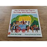 One, Two, Three and Away: Picture Book, Pack A