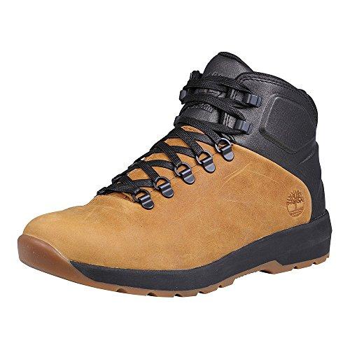 TIMBERLAND hommes A183B de chaussure légère Tan