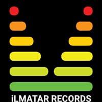 iLLMATAR Records App