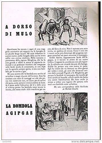 agip-anno-1956-26