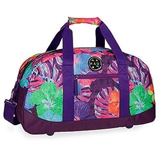 Bolsa de viaje Maui Paradise