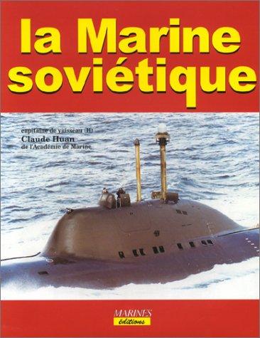 La Marine soviétique