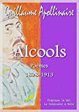 Alcools - Format Kindle - 9782374631707 - 1,99 €