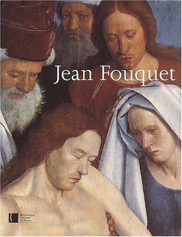 Jean Fouquet : Peintre et enlumineur du XVe siècle