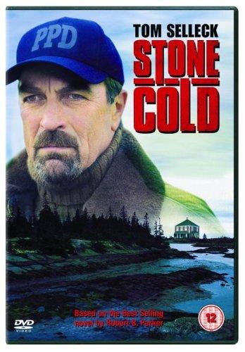 Stone Cold [Edizione: Regno Unito] [Edizione: Regno Unito]