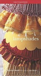 Lampshades: Home Living Workbooks