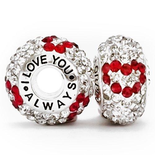 i-love-you-always-breloque-en-argent-sterling-925-massif-3-coeurs-rouge-cristal-pour-bracelets-type-