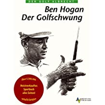 Der Golfschwung