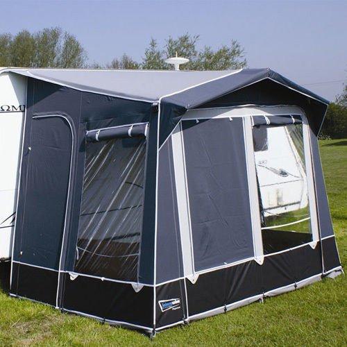 Pegasus 260 Luxury Universal Caravan Motorhome Campervan Porch Awning