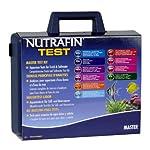 Hagen Nutrafin Master Test Kit 2