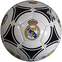 51974a395ba9e Amazon.es  Balon De Futbol Del Real Madrid - 4 estrellas y más