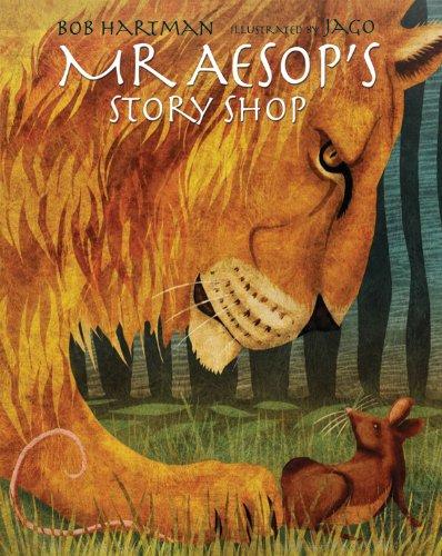 mr-aesops-story-shop