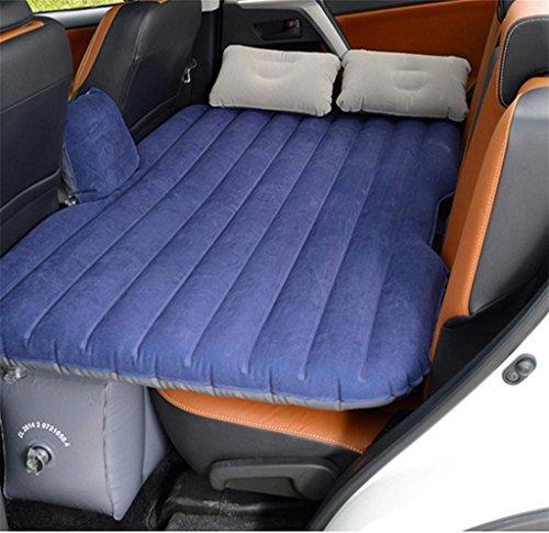Air Bed Mattresses Der Beste Preis Amazon In Savemoney Es