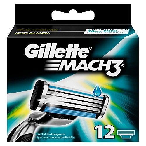 gillette-mach3-rasierklingen-12-stuck